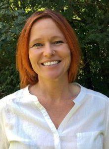 Dr. med. Anke Sander