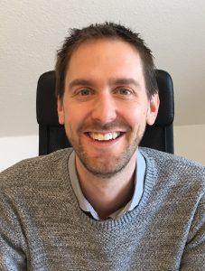 Dr. med. Philipp Schönborn