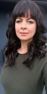 Sarah Attia
