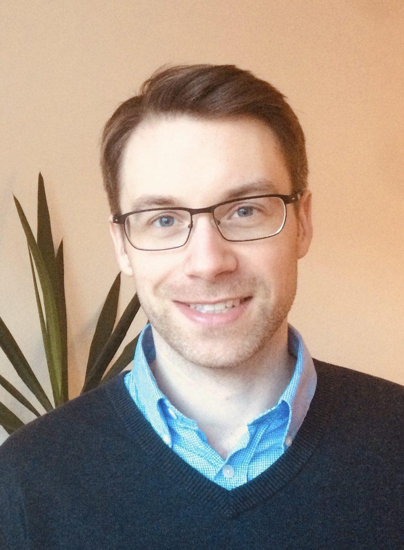 Dr.med. Philipp Nordmeyer