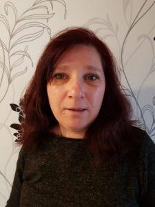 Stephanie Unruh