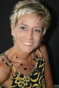 Nina Weike