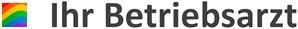 IhrBetriebsarzt Logo