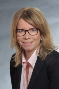 Petra Bartsch